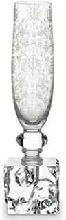 Baccarat Crystal Forest of Dreams Vase
