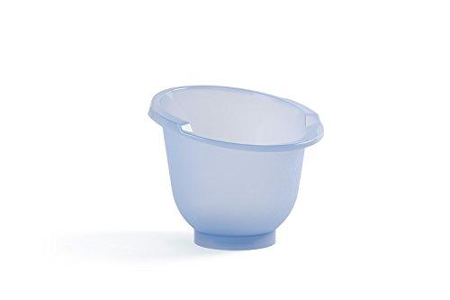 Doomoo Basics Baignoire Shantala, Bleu