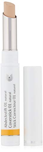 Dr. Hauschka Cover Stick, Natural