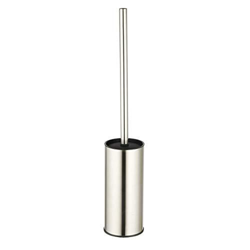 cepillo para inodoro de acero inoxidable fabricante bgl