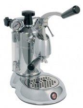 La Pavoni Handhebel Espressomaschine SPL...