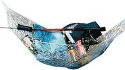 Sea Dog 671100-1 Gear Hammock by Sea Dog Line