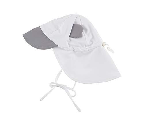 Cuddle Club Ropa para bebés