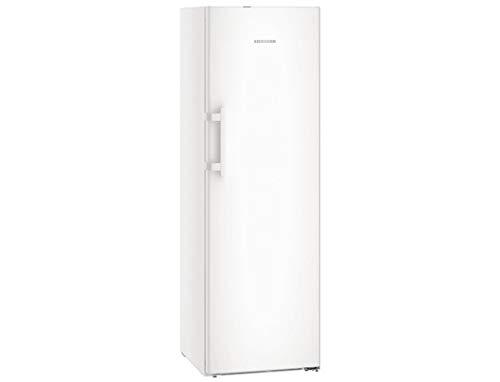GN4335-21 - Armario para congelador