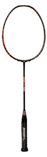 Ashaway Viper XT 1600 Racquet