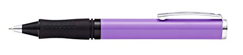 Sheaffer Kugelschreiber Sheaffer Pop Violett, Standard Geschenkbox