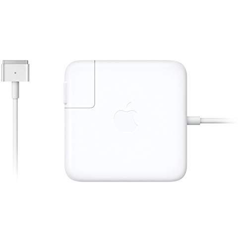 Best macbook charger pro