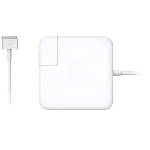 Apple 60W MagSafe 2 Power Adapter (for MacBook Pro with 13-inch Retina display)