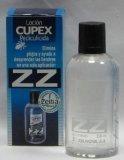 ZZ anti-lice Cupex Loción 100ml. by ZZ