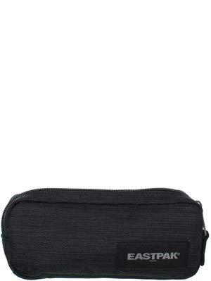 Eastpak Scarper Single Estuche, Diseño Linked, Color Negro: Amazon.es: Equipaje