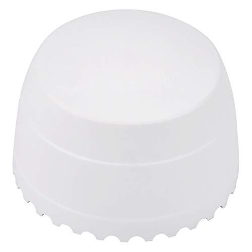 Alarma Detector de Fugas de Agua inalámbrico, Sistema de Alarma casera, Detector de Alarma, Sensor de inundaciones, Sensor de Seguridad de Fugas inalámbrico antioxidante