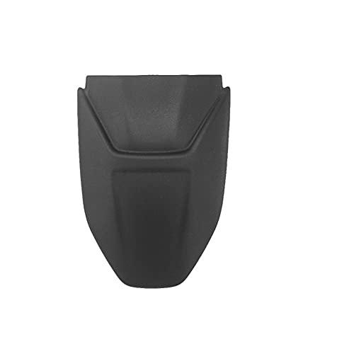 Salpicaduras Cubierta Protector De Salpicaduras De Guardabarros De Motocicleta para B&MW F900XR F900R F900 para F 900 para XR para R 2020-2021 Neumático Cubierta