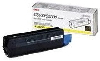 formato 300x1200 mm OKI 09006046 supporto originale per banner A3 in plastica