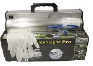 UV Cleanlight Pro Crop Protector
