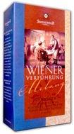 Sonnentor Wiener Verführung Bohnen 500g