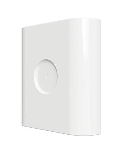Zigbee Smoke Alarm – SAMOTECH