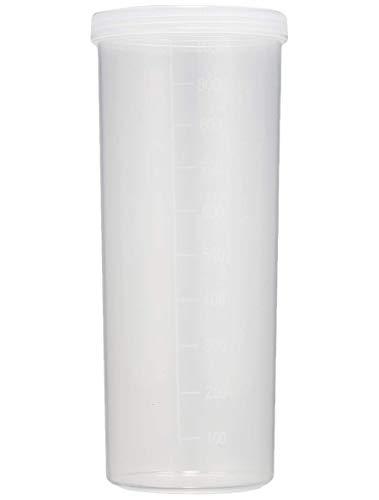 【別売り品】YGT-4 ヨーグルトメーカー専用容器 1リットルサイズ 別売り容器※専用容器のみの販売です。本体は含まれません。