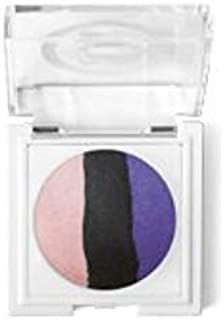 Mary Kay - At Play - Baked Eye Trio: Purple Eclipse