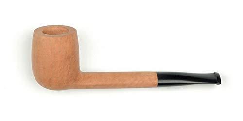 Imagen del productoSavinelli Pipa bruta modelo 802