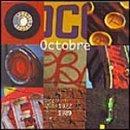Octobre 1972-1989