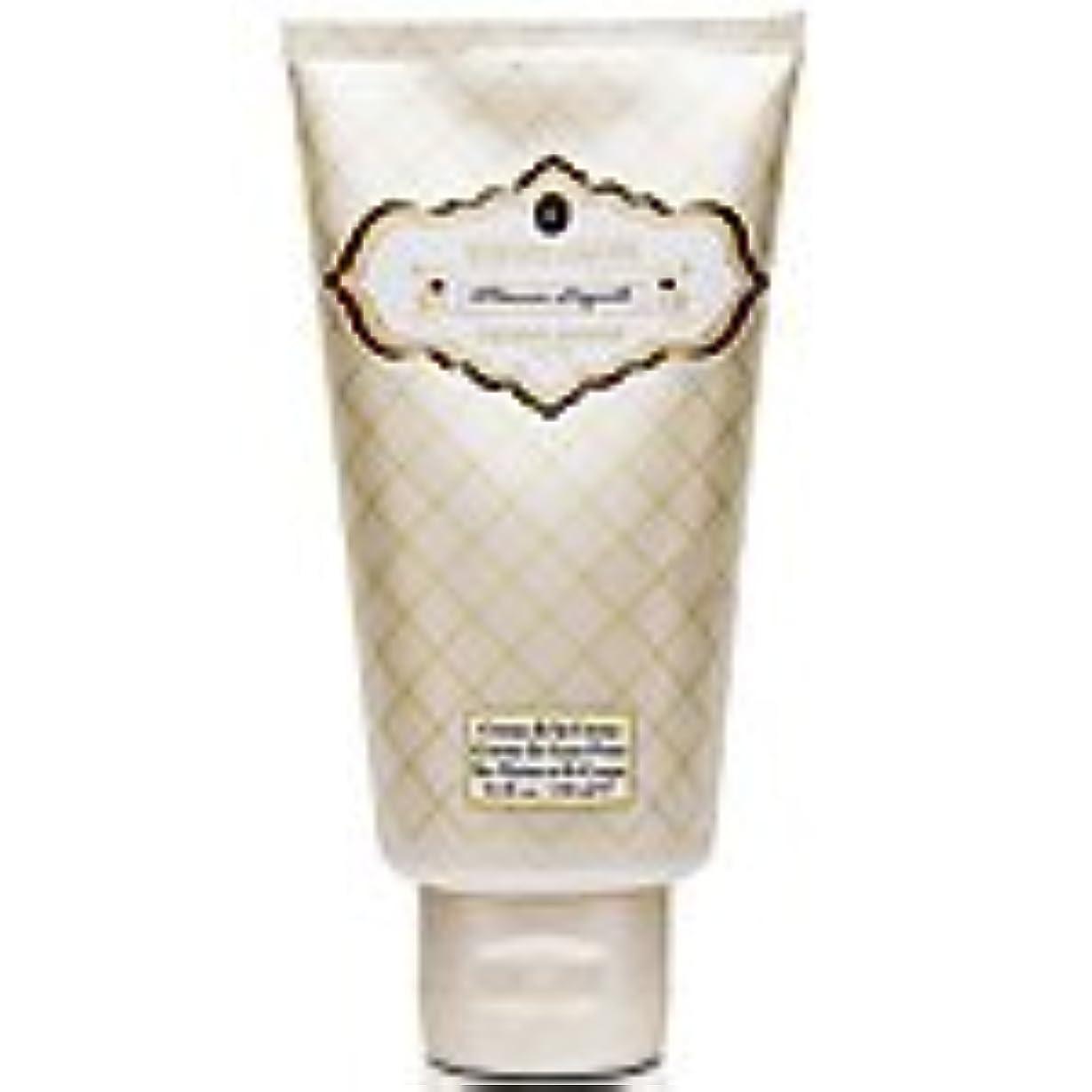キャンパス苦味コントローラMemoire Liquide Reserve - Vacances Liquide (メモワールリキッドリザーブ - バカンスリキッド) 5.1 oz oz (153ml) Body Cream for Unisex