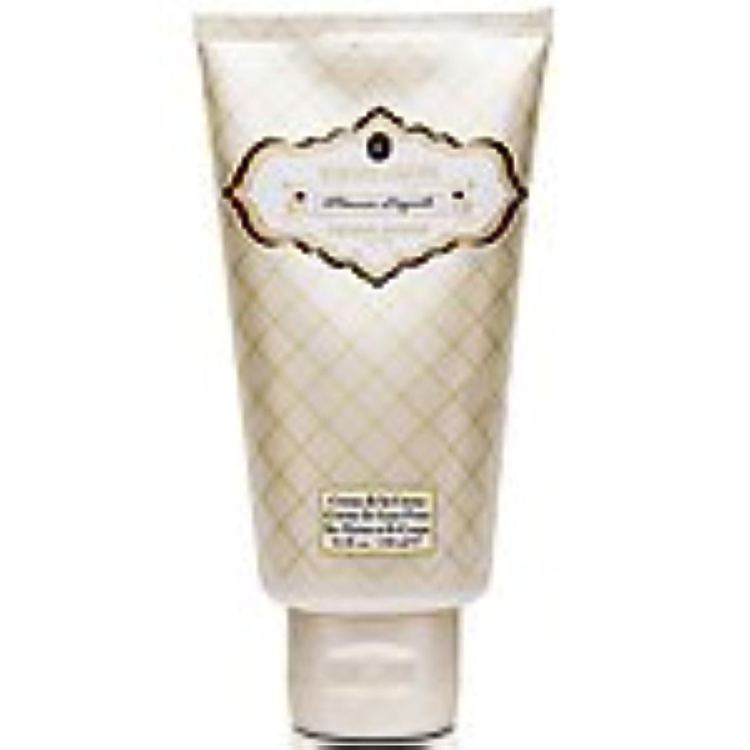押し下げるマーティンルーサーキングジュニア健康Memoire Liquide Reserve - Vacances Liquide (メモワールリキッドリザーブ - バカンスリキッド) 5.1 oz oz (153ml) Body Cream for Unisex