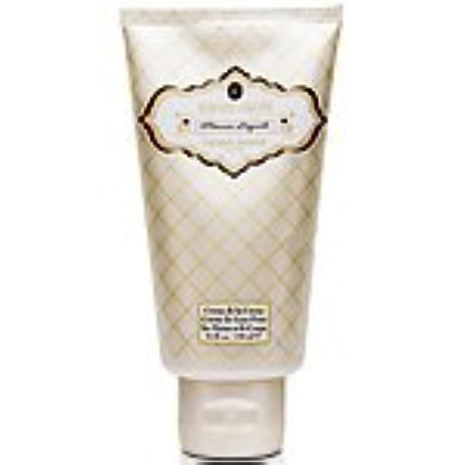 おしゃれじゃない構想する爵Memoire Liquide Reserve - Amour Liquide (メモワールリキッドリザーブ - アモアーリキッド) 5.1 oz (153ml) Body Cream for Unisex