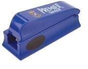 Premier Quickfill Cigarette Rolling Machine Injector 84/100 Mm