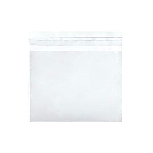 ClearBags 5 7 8