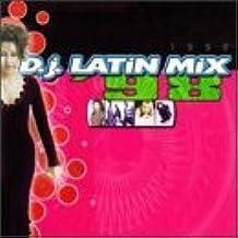 DJ Latin Mix '98 by Various Artists (2002-02-15)
