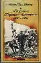 La guerra hispano-americana, 1896-1898 (Colección