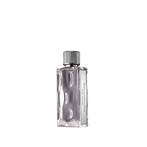 Abercrombie & Fitch First Instinct Colonia - 50 ml