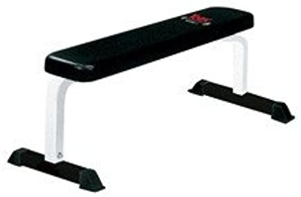Amazon Com York Barbell Ft Flat Utility Bench Weight Benches