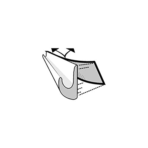 Fiamma Mini-Regenrinne Drip, 25204