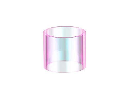 Innokin iSub B Glastank - Hergestellt aus Pyrexglas (3ml)