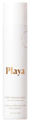 Playa - Natural Endless Summer Spray (3.65 fl oz / 108 ml)