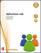 Aplicaciones web.Grado Medio