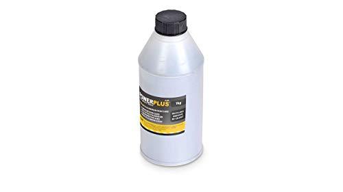 POWERPLUS POWAIR0112 POWAIR0112-Arena Aluminium Oxido