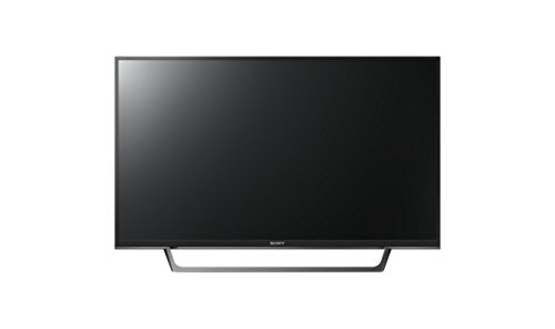 TV LED 32 Sony 32WE610, Full HD