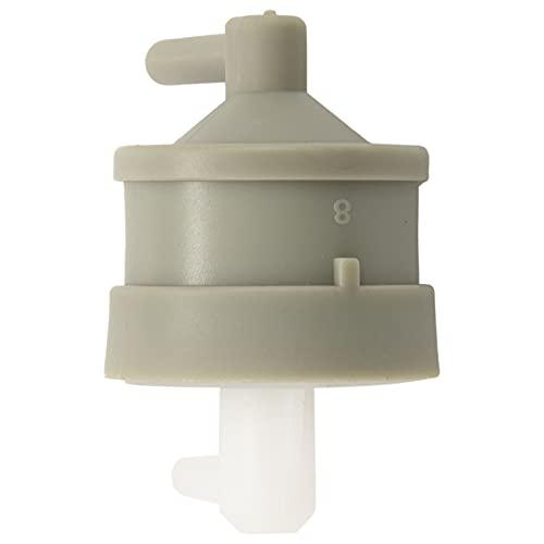 OVBBESS 90917-11036 Gasfilter für Hilux...