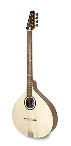 APC Instruments Ptb305 - Instrumento de cuerdas