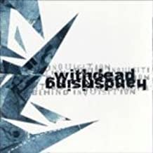 Behind Inquisition by With Dead Hands Rising (2003-01-28)