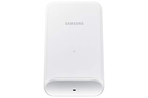 Samsung Wireless Charger Stand, White