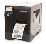 2Q00179 - Zebra ZM600 Thermal Label Printer