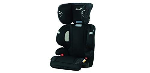 Safety 1st Apex AP Booster Seat, with AirProtect (4-8 Years)