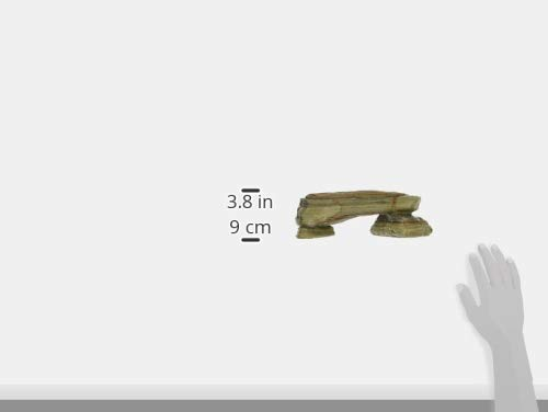 Trixie 8846 Felsplateau 29 cm - 2