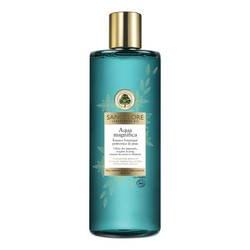 SANOFLORE Aqua magnifica - Essence botanique perfectrice de peau bio - 400 ml (for multi-item order extra postage cost will be reimbursed)