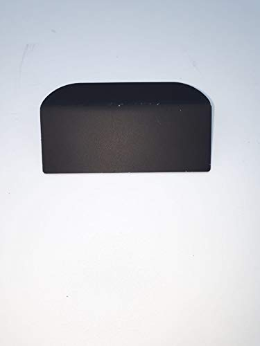Nordic Extraflame 003367193 vuurschaal voor pelletkachels