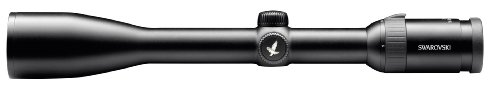 Purchase Swarovski Z6 5-30x50mm Riflescopes