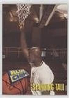Shaquille O'Neal Shaquille O'Neal (Basketball Card) 1994 SkyBox Blue Chips - [Base] #75